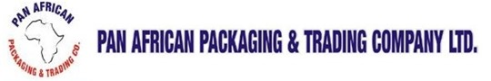 Pan African Packaging & Trading Company Ltd